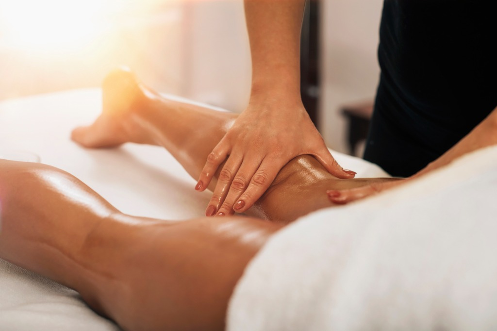 4-benefits-of-massage-therapy