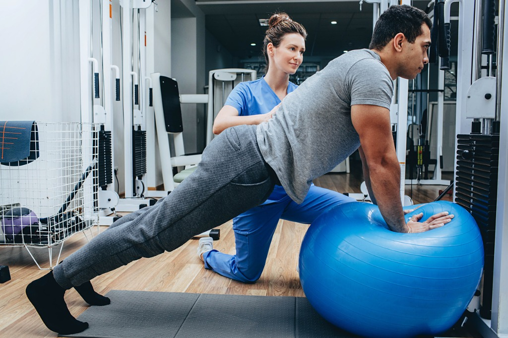 october-national-physical-therapy-month